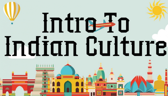 List Of Indian Culture And Traditions