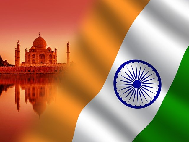 10 Best place to visit in India