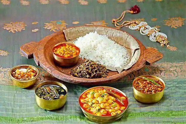 himachal pradesh food