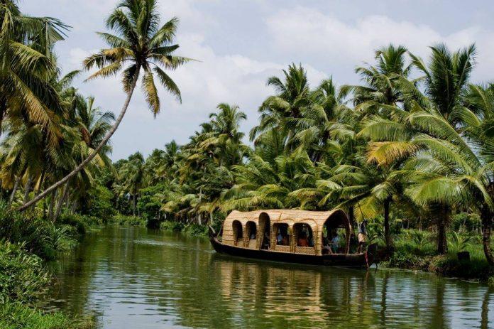 Unique Places To Visit Kerala