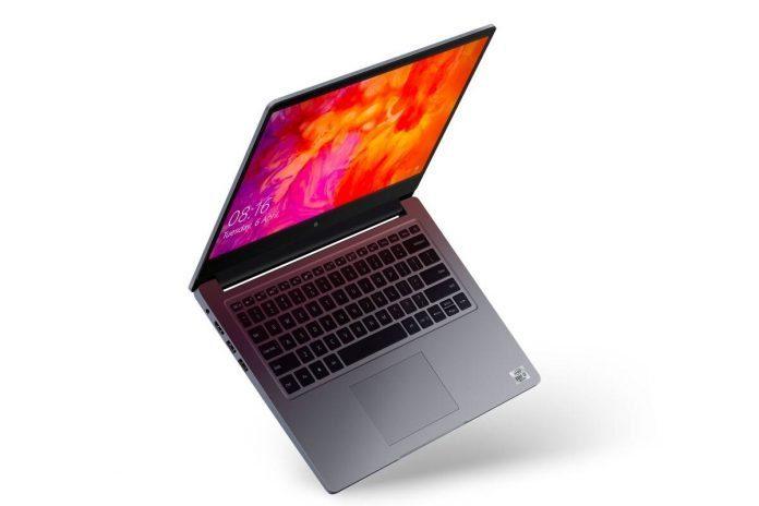 Compare Mi Notebook 14 i3 vs Mi Notebook 14 i5 10th Gen
